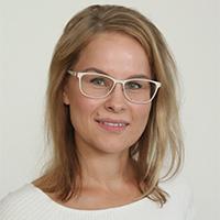 Anni Herkkola