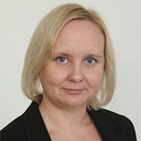 Hanna Pääkkönen