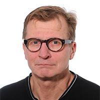 Ville Honkasaari