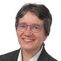 Liisa Ilonen-Teivonen