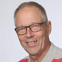 Juha Rehuttu