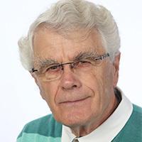Kalervo Aaltonen
