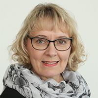 Birgitta Aspholm