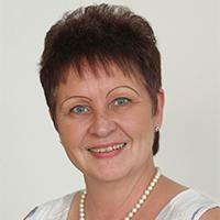 Eija Kortesoja