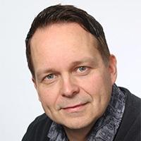 Mika Einiö