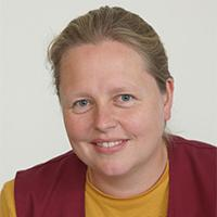 Heidi Toivonen