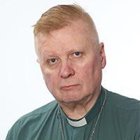 Timo Heikka