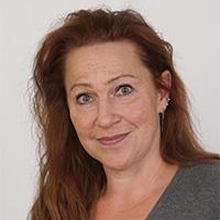 Leena Heinonen