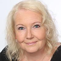Mia Heinonen