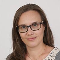 Hanna-Leena Henriksson
