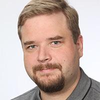 Antti Hieta