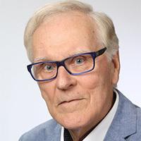 Tapio Holopainen