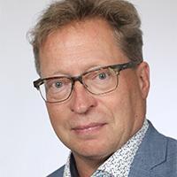 Juha Isosuo