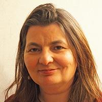 Merja Kaura