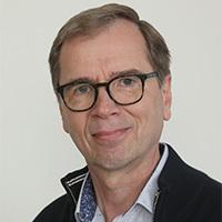 Timo Korpinen