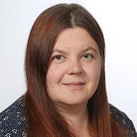 Maria Lehtovaara