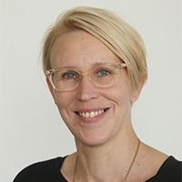 Minna Leppänen