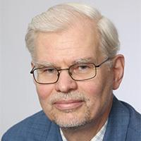 Asko Lindqvist