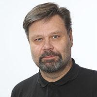 Mika Penttinen