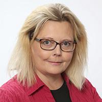 Eija Rantala