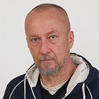 Lasse Saraste