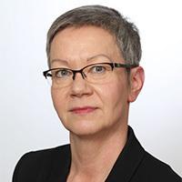 Ilona Seppänen