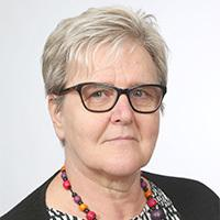 Tarja Seppänen