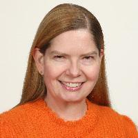 Teija Marjamäki