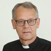 Heikki Toivio
