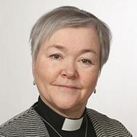 Marja Vainikka