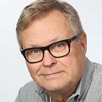 Jarmo Vainio