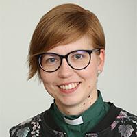 Jenni Valta-Sillanpää