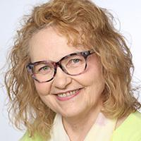 Tuula Vranki-Niemi
