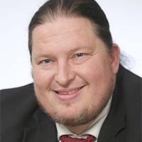 Antti Ahonen