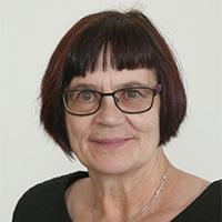 Ulla Aaltonen
