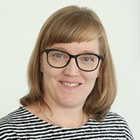 Johanna Hytönen