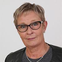Raija Lamberg