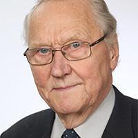 Esko Nyyssönen