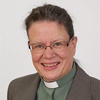 Elisa Peltonen
