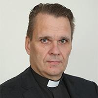 Kalle Roine