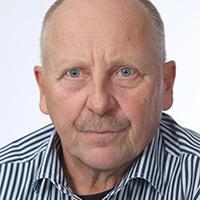 Olli Ilomäki