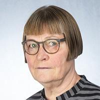 Sinikka Hakala