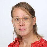 Anni Papinkivi