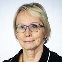 Ulla Kartano