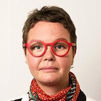 Maria Miettunen